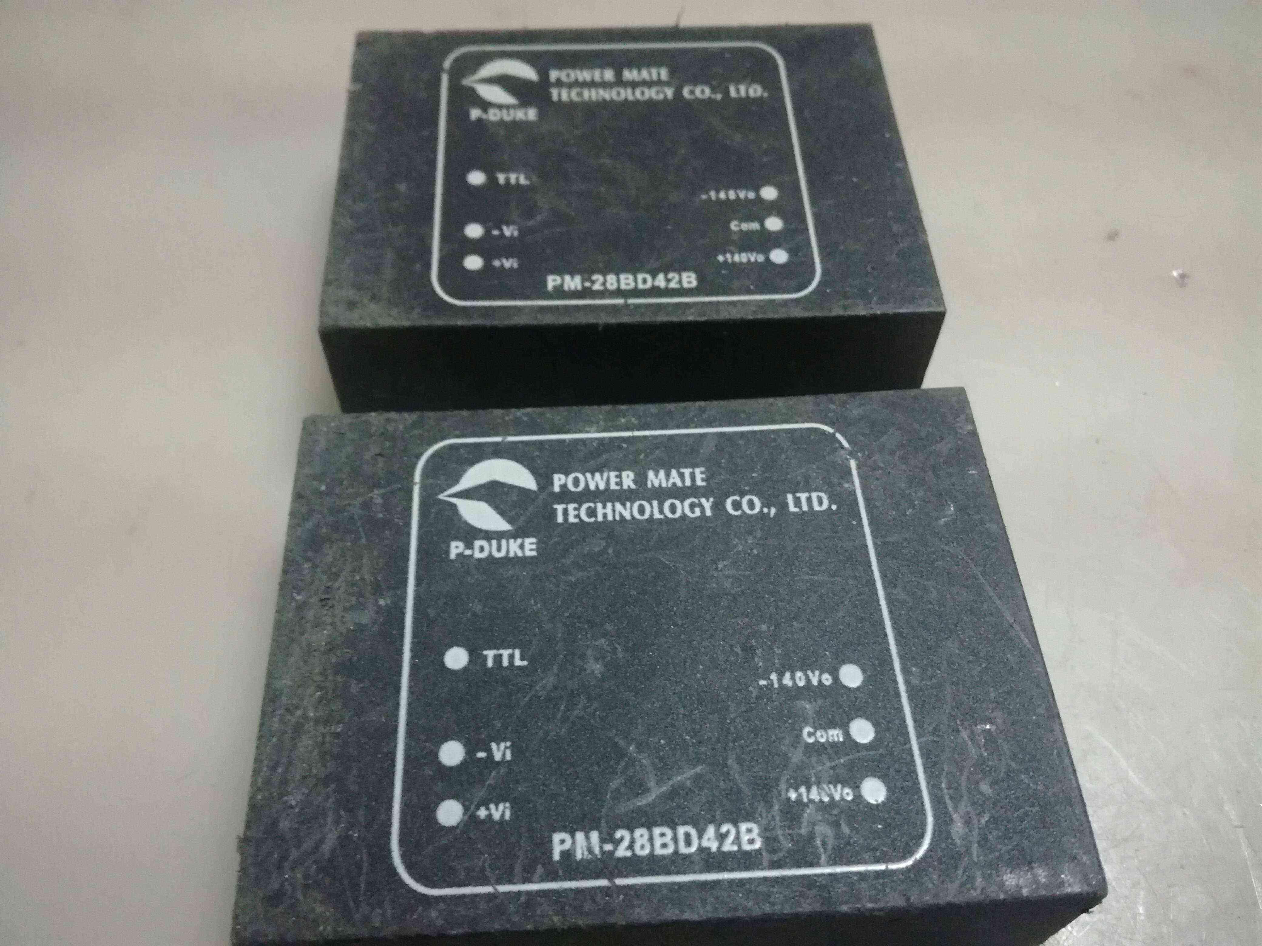 Original Imported Nd202a Pm-28bd42b Pm-28bd42a  Dmke151-1 C65280-a45-b11 Q60d2412-12z  Ad8689  8689  Ats-0257