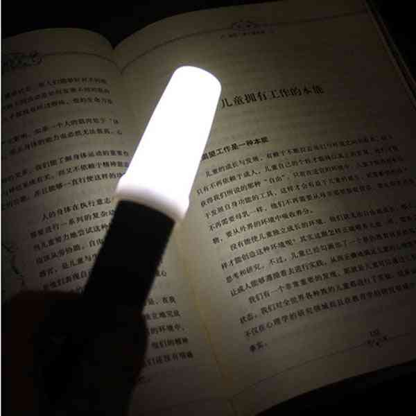 Led Flashlight Diffuser For Convoy - Lamp Cover