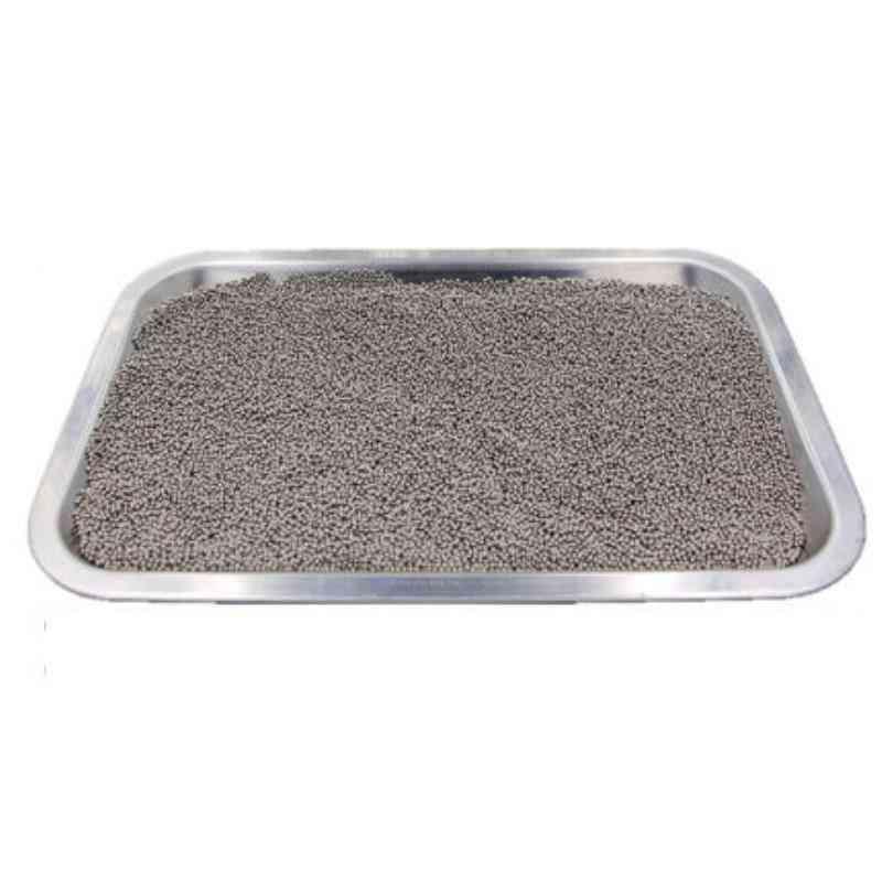 High Precision Carbon Steel Antacid Corrosion Bearing Ball