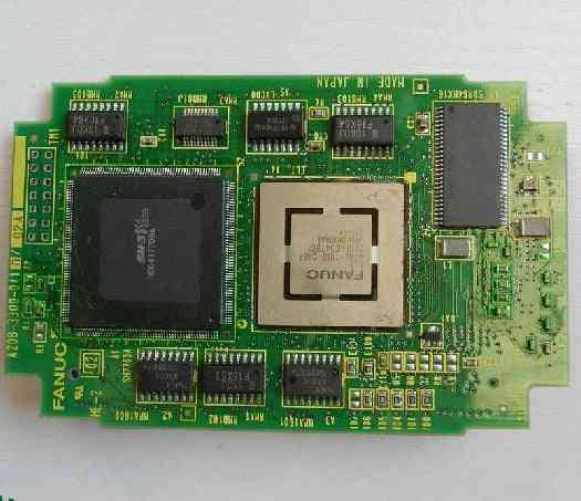 Pcb Circuit Video Board-graphics Card