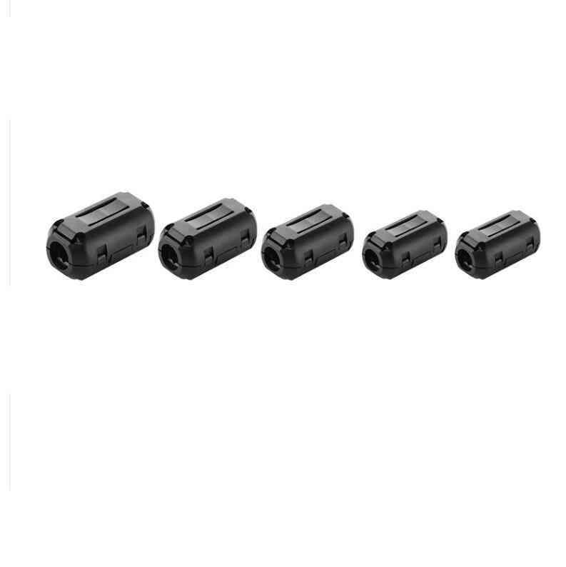 Ferrite Filter For Power Cord
