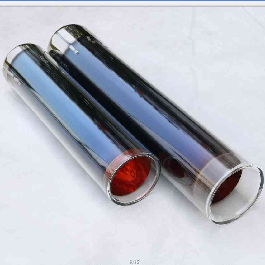 Solar Vacuum Tube- 600mm