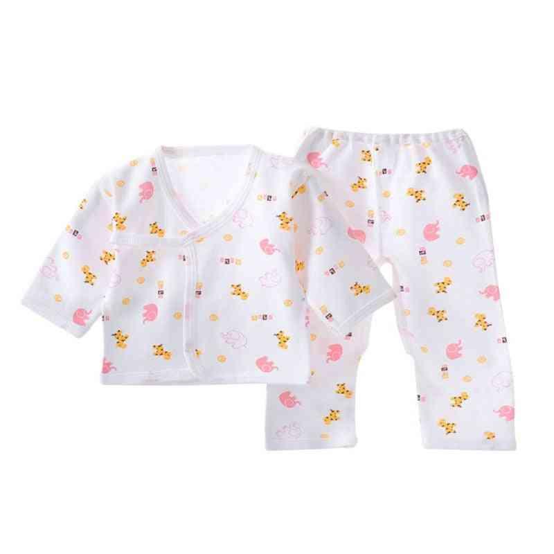Baby Cotton Underwear Sleepwear For /