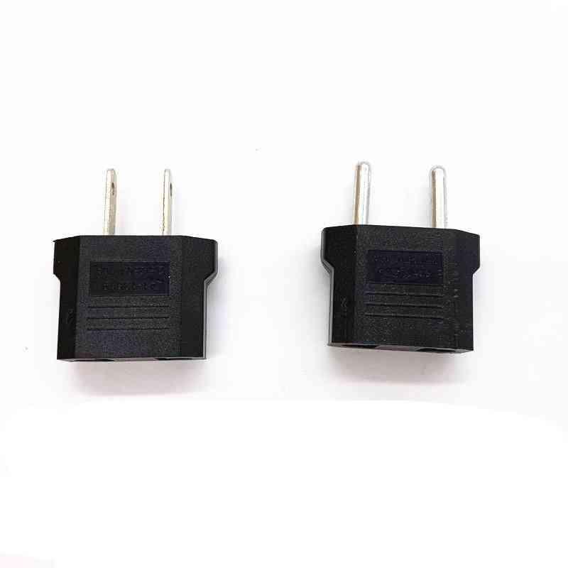 Universal Charging Adapter - Dual Use Transform Plug Socket