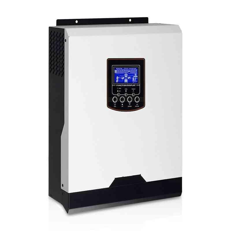 1kw Pure Sine Wave Hybrid Inverter