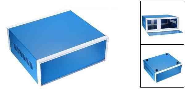 Waterproof Electronic Junction Box