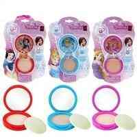 Water-soluble Nail Polish Tearable Pretend Play