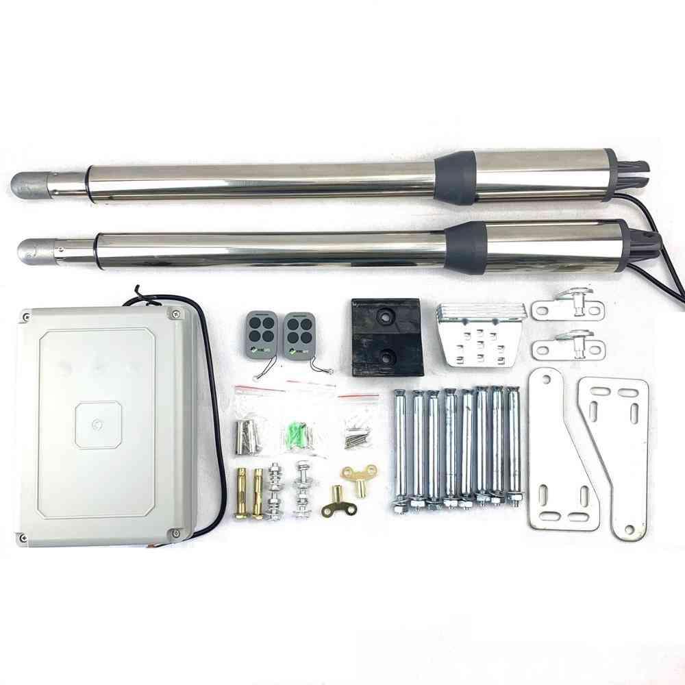 24v Linear Actuator Swing Door Opener