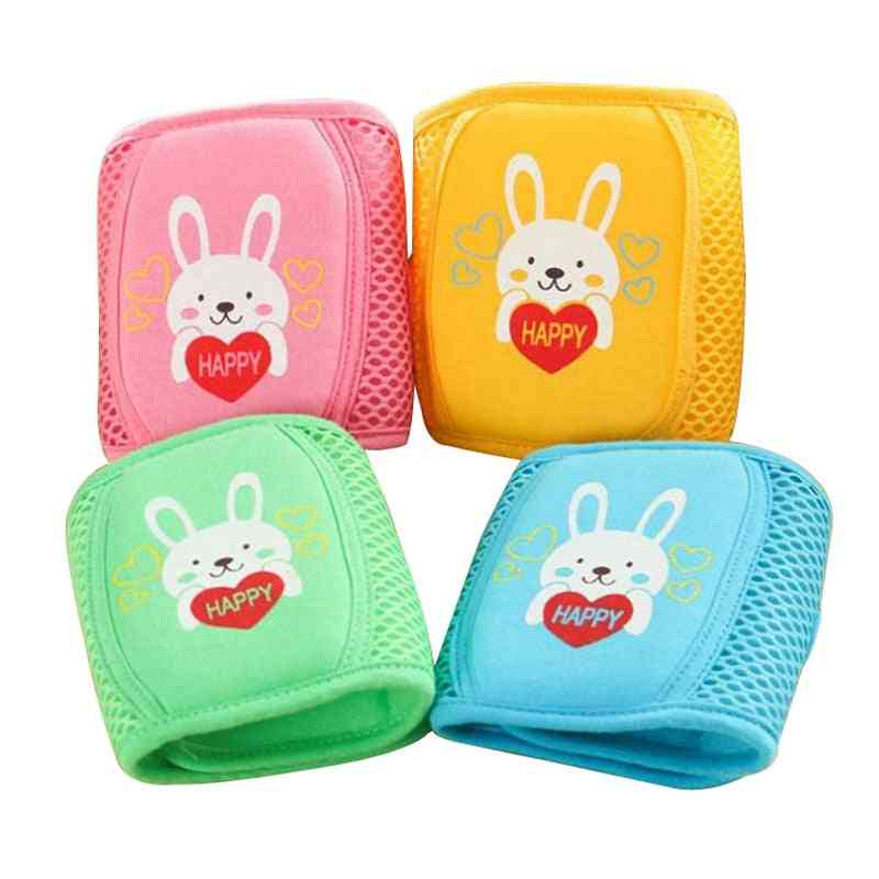 Baby Knee Pads, Safety Protector Spring Summer Leg