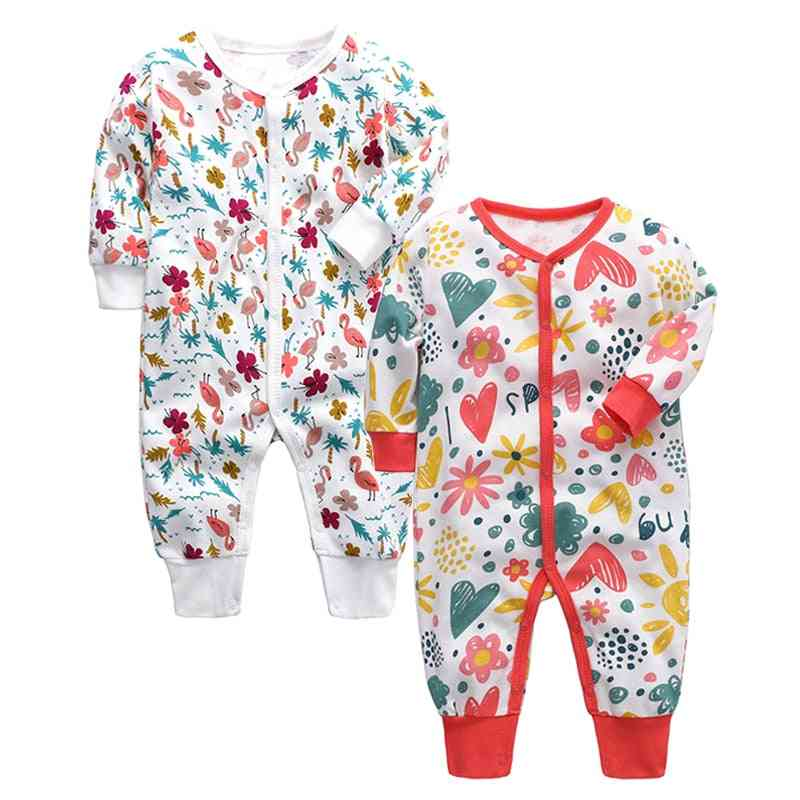 Baby Sleepwear, Infant Pajama100% Cotton