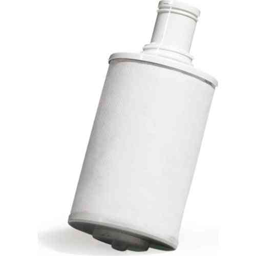 Amway Espring Water Treatment Device Replacement Filter