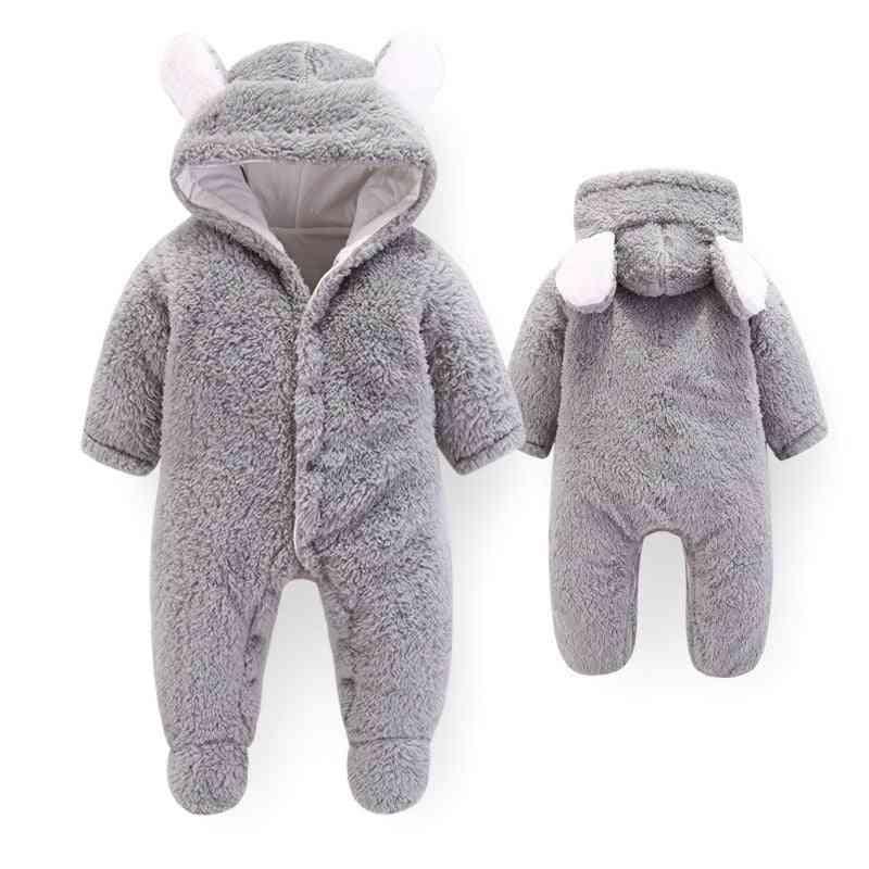 Newborns Baby, Autumn/winter Clothing Suits