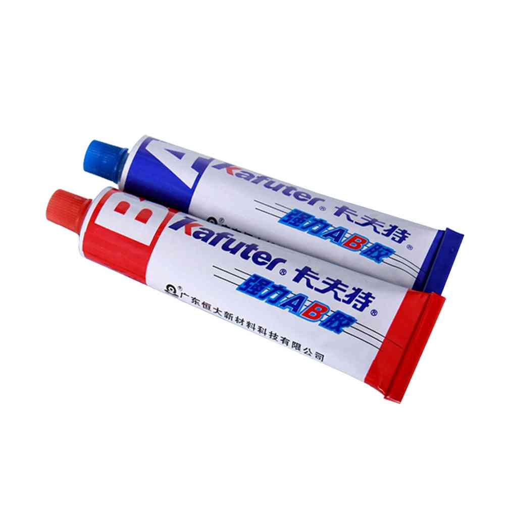 70g A+b Glue Acrylate, Quick Drying - Waterproof Strong Adhesive Glue