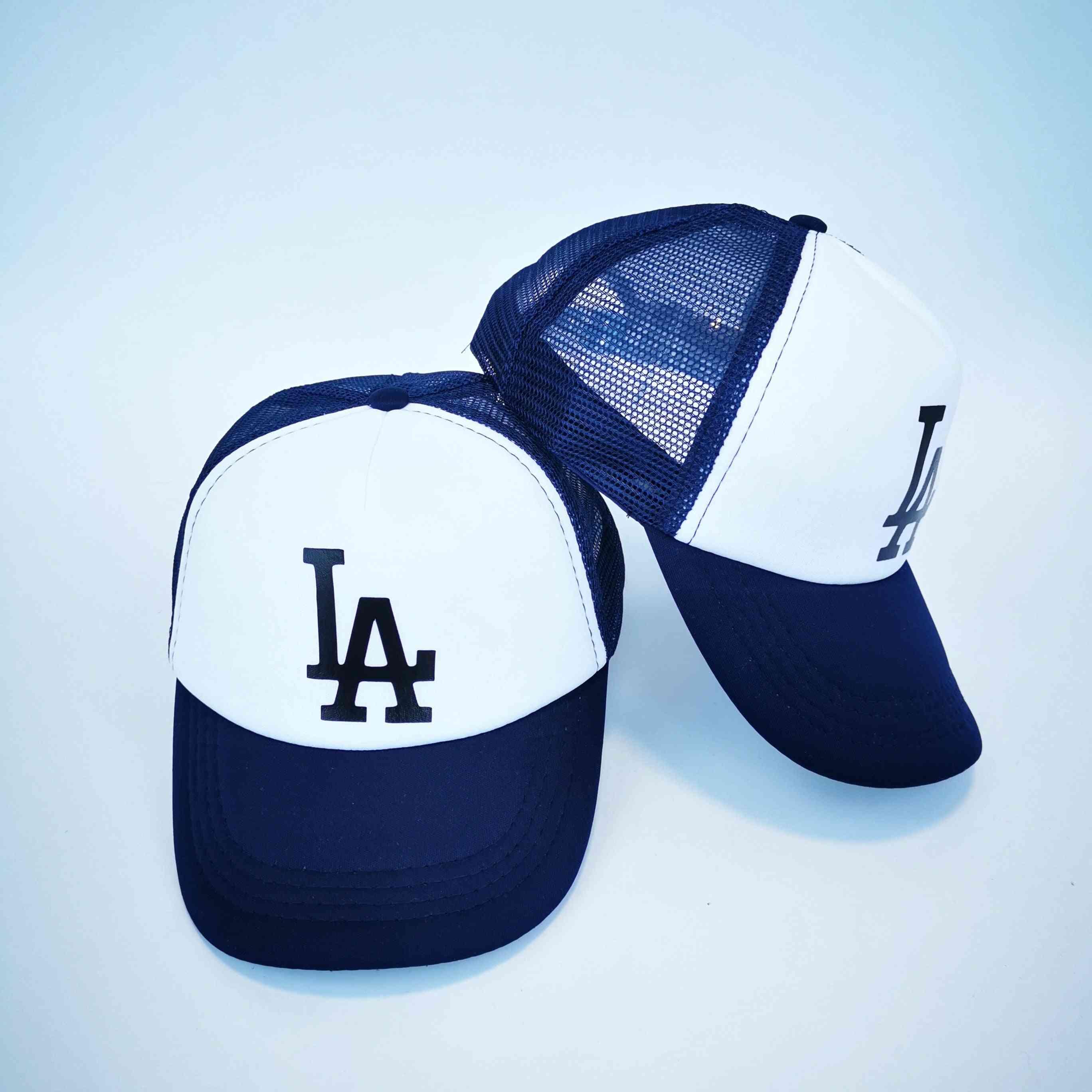 Baby Boy Hat Cap -hip Hop Accessories
