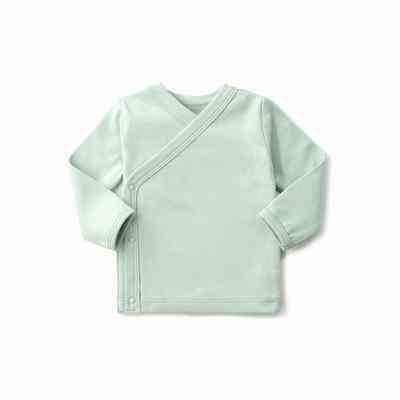 Newborn Baby Training Underwear, Cute Tops