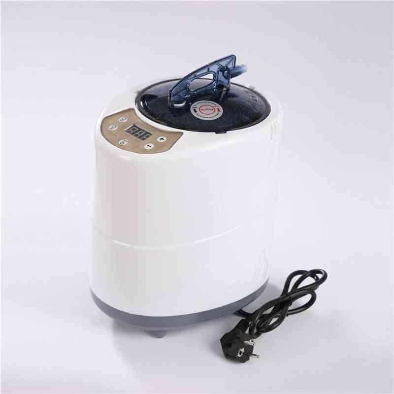 220v/2000w-larger Capacity 4.2l Steamer Pot For Sauna