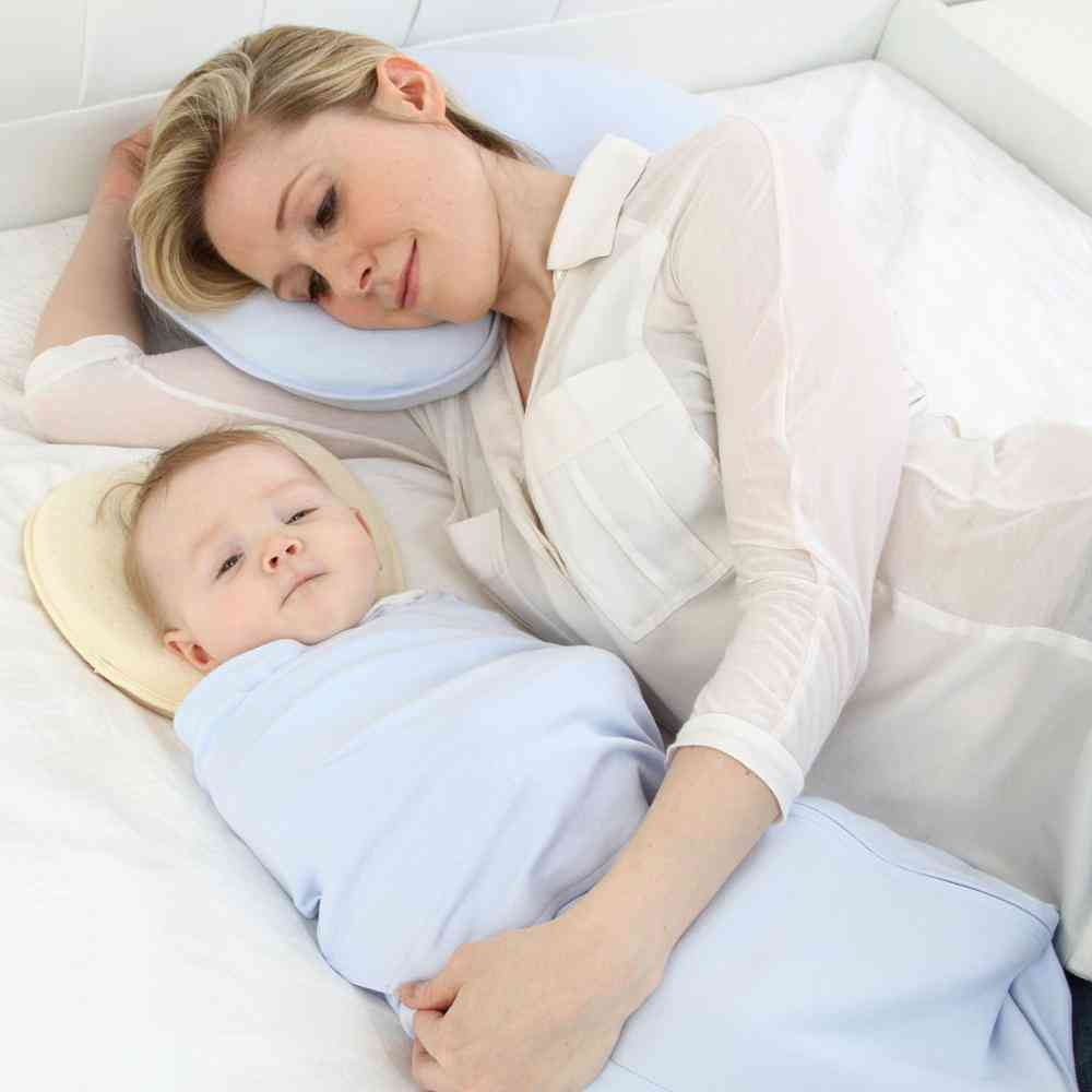 Sleeping Bag, Swaddle Wrap Cloths For / Girl