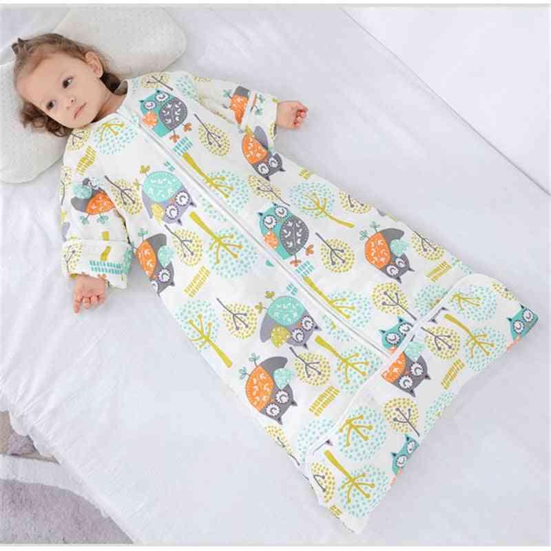 Sleepsack Detachable Sleeve, Sleeping Bags For /