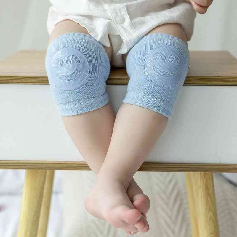 Non Slip Crawling Elbow, Knee Pads Protector