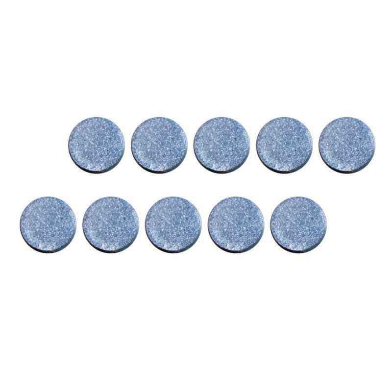 1/10pcs Multifunctional Effervescent Tablet