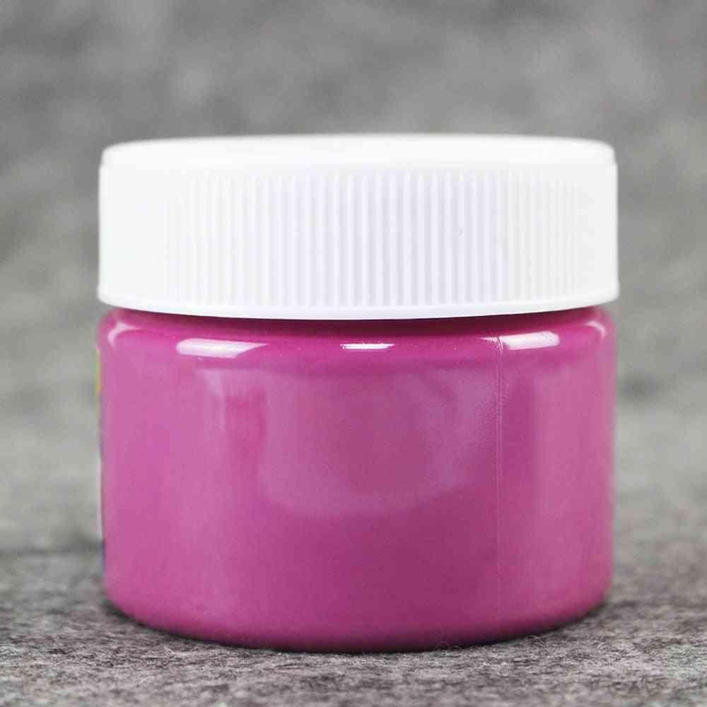 Purple Water-based Varnish, Furniture, Iron,  Wooden Doors Paint