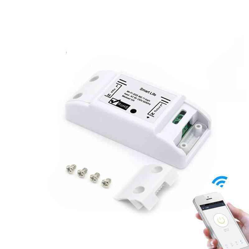 Wifi Universal Smart Switch