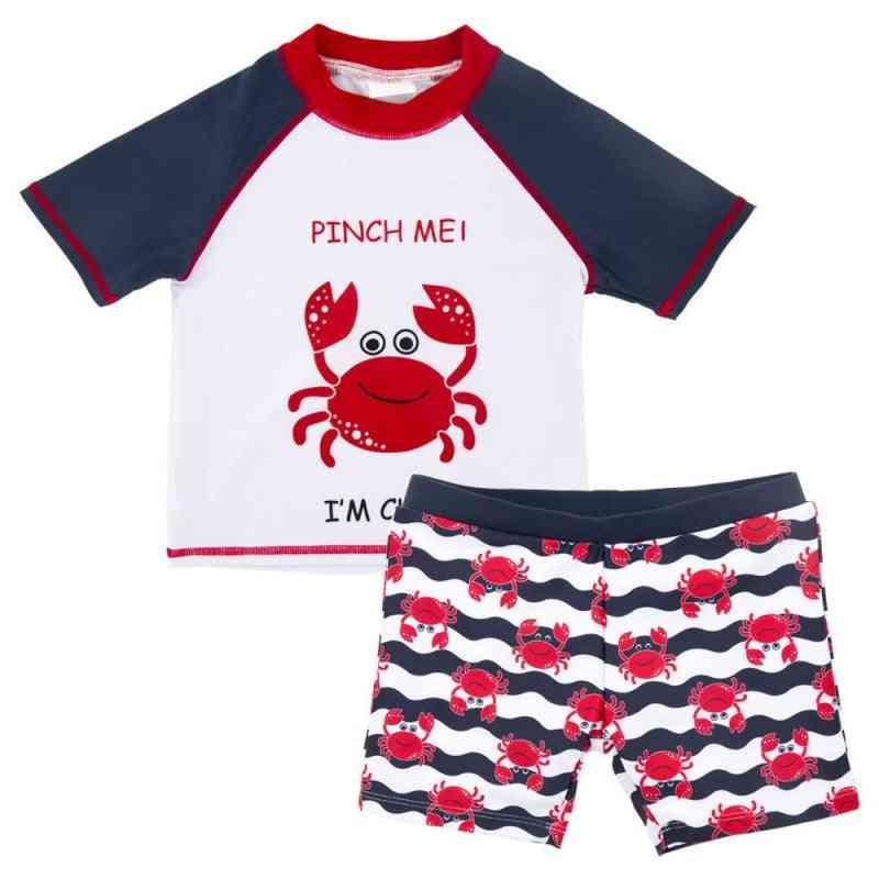 Baby Swimwear Shark & Dinosaur Swimsuits