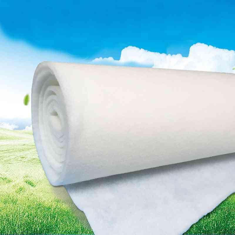 Vent Multi-purpose Air Filter Cloth