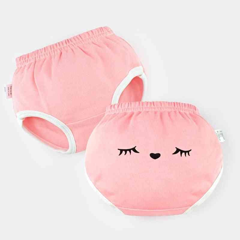 Underwear / Panties For Infant &