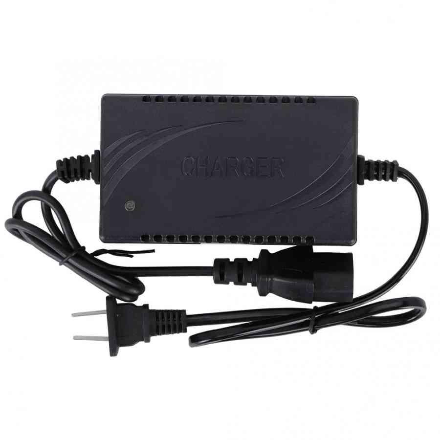 12v1.8a Intelligent Battery Charger For Electric Sprayer