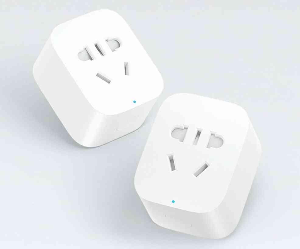 Original Wifi Smart Socket
