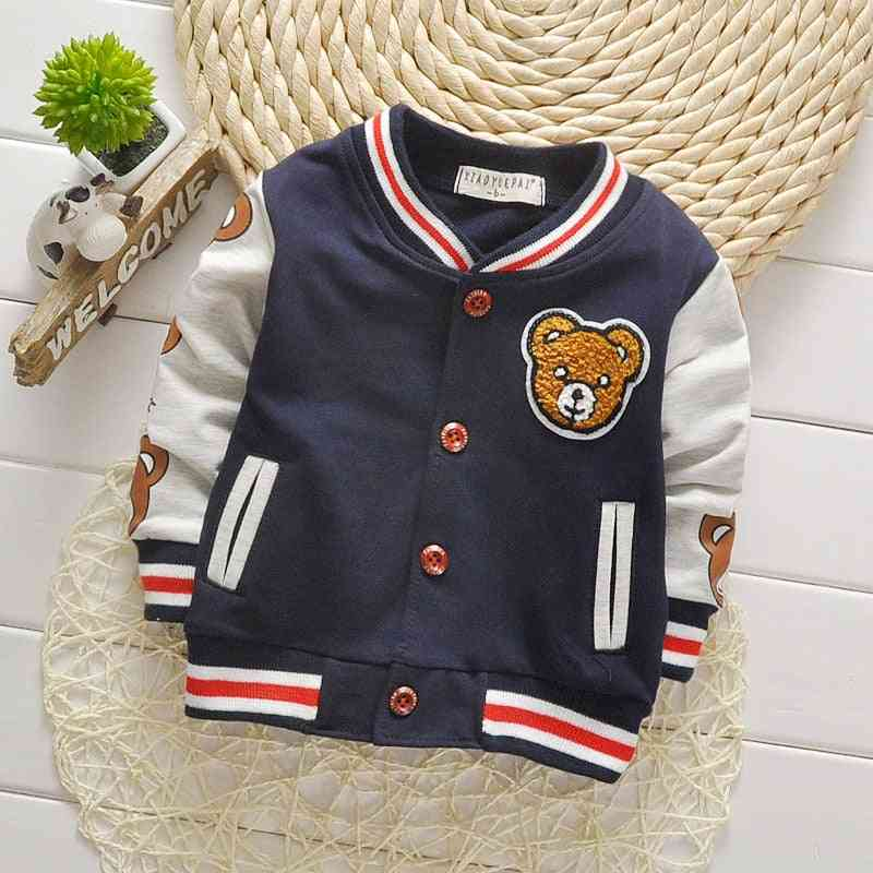 Baby Outwear Coat, Clothes