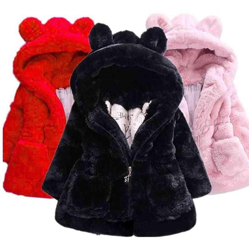Baby Jacket, Fashion Coats