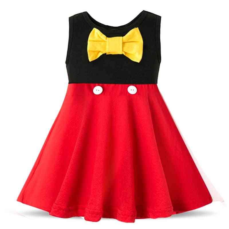 Summer Dresses For Clothing