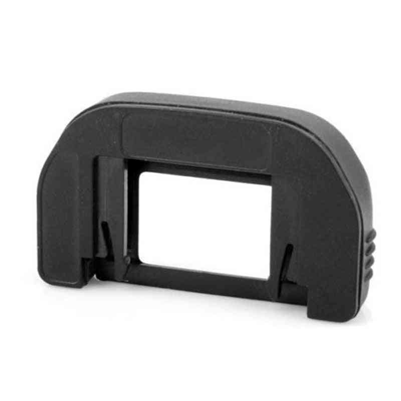 Ef Rubber Eyecups Replacement Part For Canon Camera