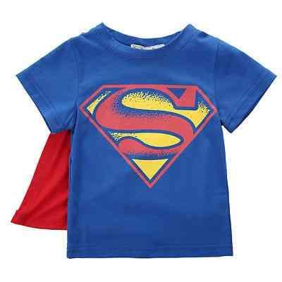 Summer Short Sleeve T-shirt / Tops