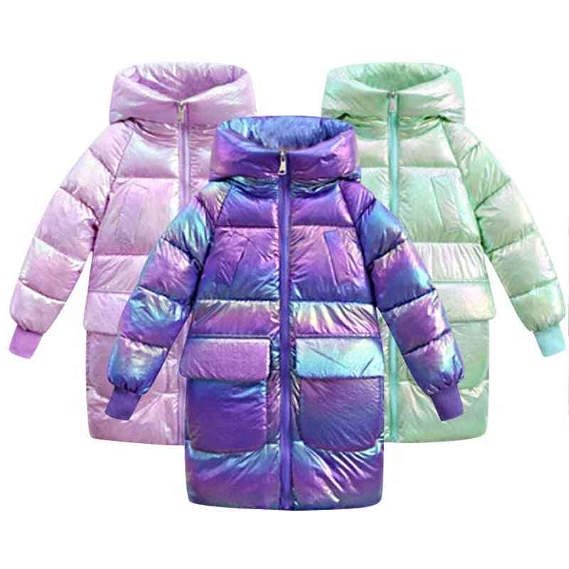 Winter Coats With Zipper, Sport Jackets For,