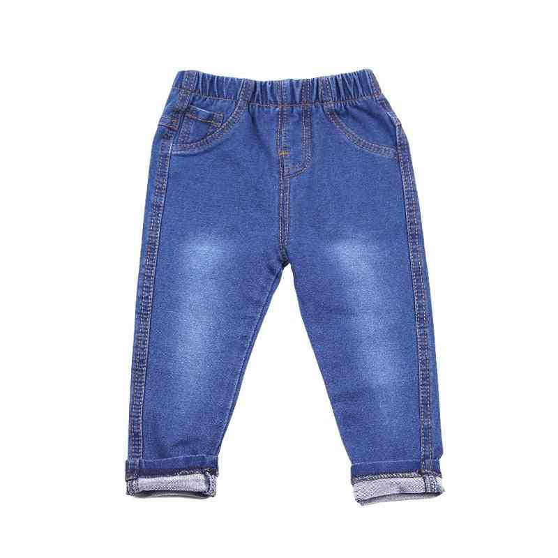 Baby Jeans, Trousers- Pants Clothes