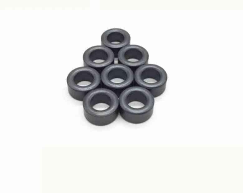 10pcs Nickel-zinc Ferrite Magnetic Ring