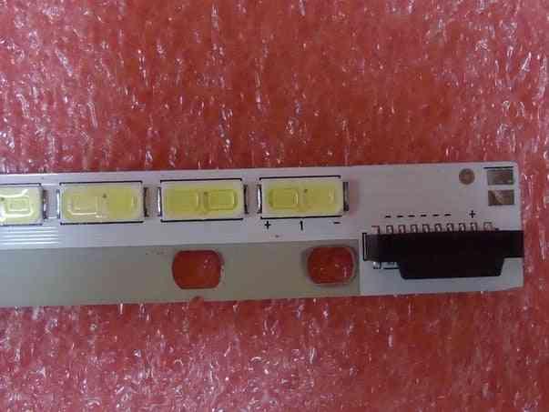 Led Backlight Screen Lc550eun-sff1/6922l0048a/6916l1092a