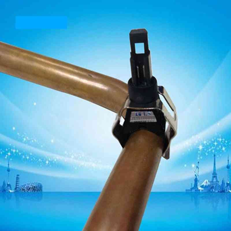 G12/g18/10k Wall Hung Boiler Heating Stove Accessories, Temperature Sensor