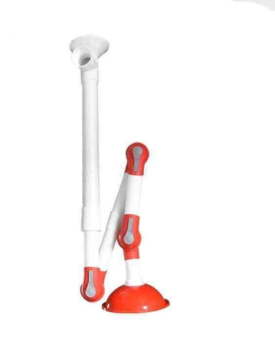 Suction Hood Universal Arm, Laboratory Exhaust Positioning Smoking Tube