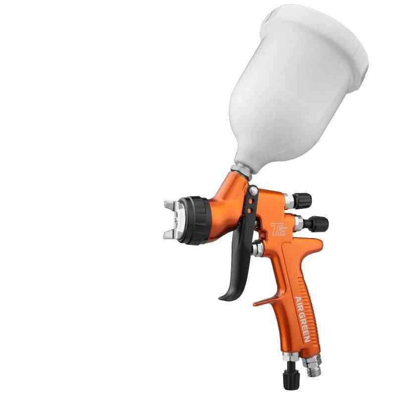 Top-coat Hvlp Paint Sprayer