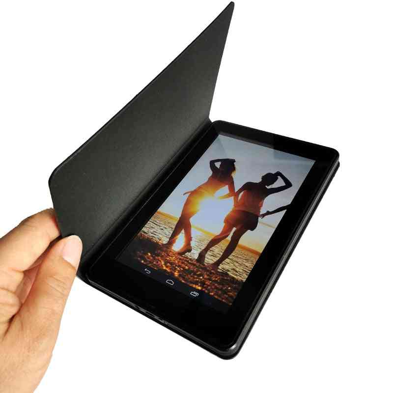 7inch Touch Screen Ebook Reader- Multifunction Wireless, Wifi  Video Player