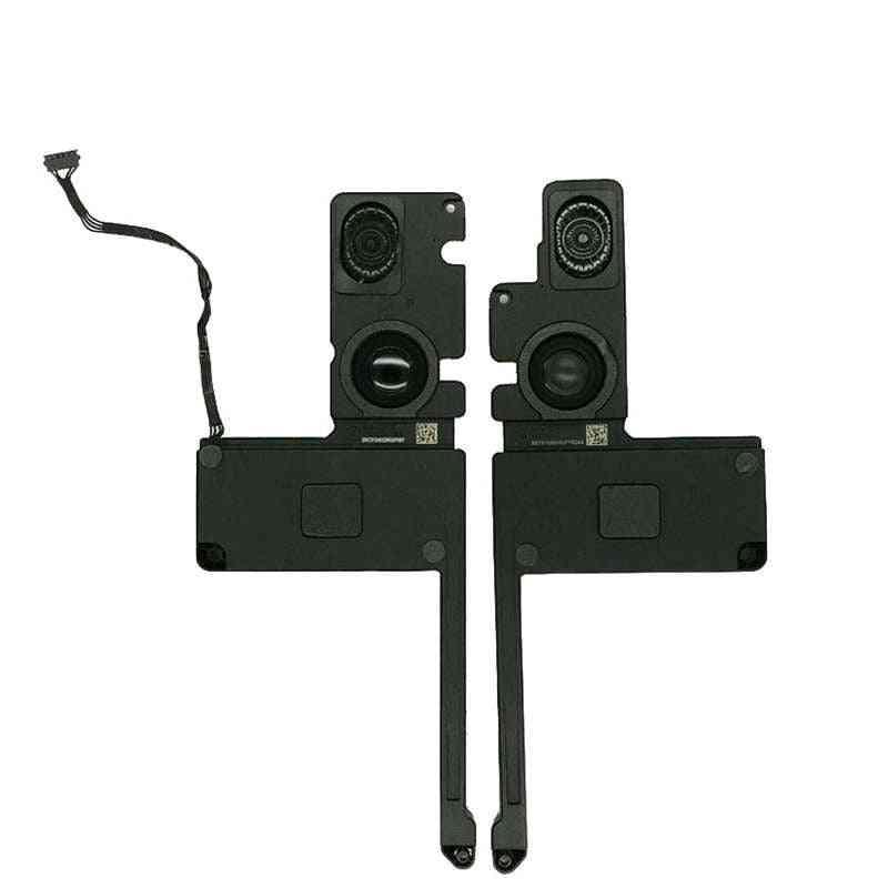 Left/right Internal Speaker For Macbook Pro Retina- 15 Inch
