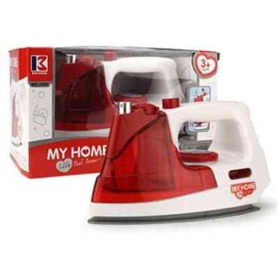 Pretend Play Vacuum Cleaner Housekeeping