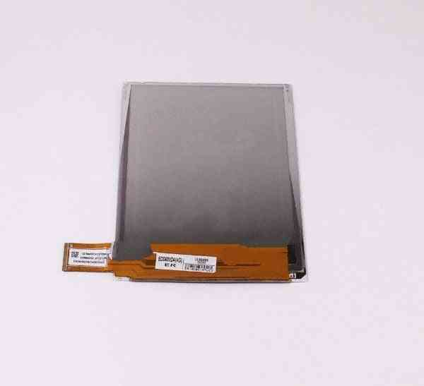6 Inch  Lcd Screen Display For Ebook Reader