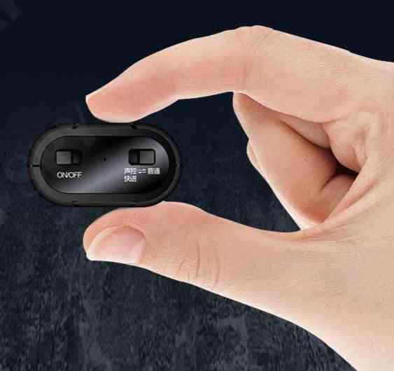 Mini Activated Digital Professional Micro, Voice Recorder