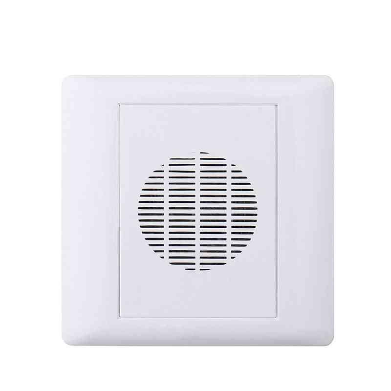 110v/220v Smart Wired Hotel Doorbell