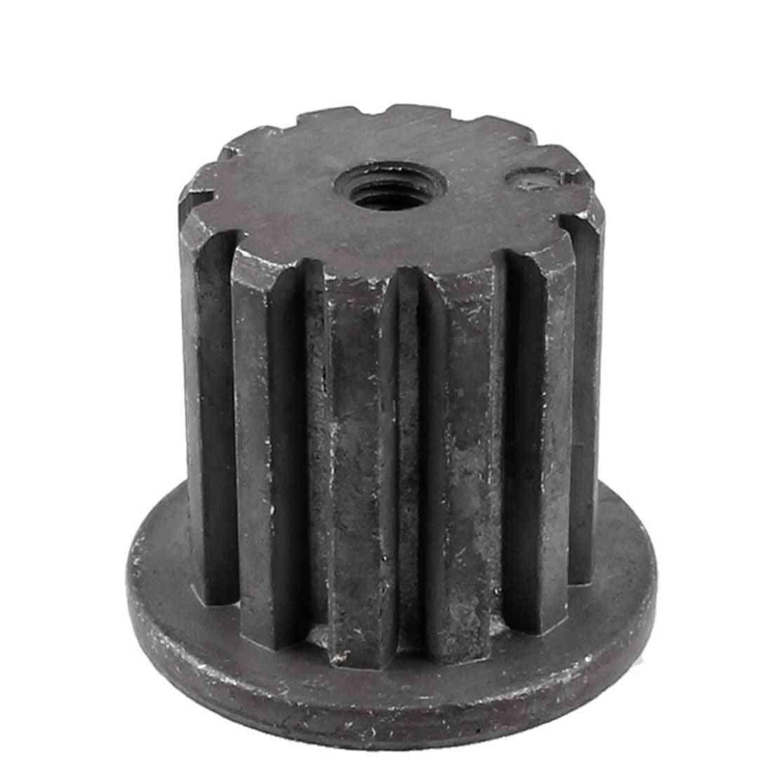 Load Wheel Pulsator Core For Lg Washing Machine